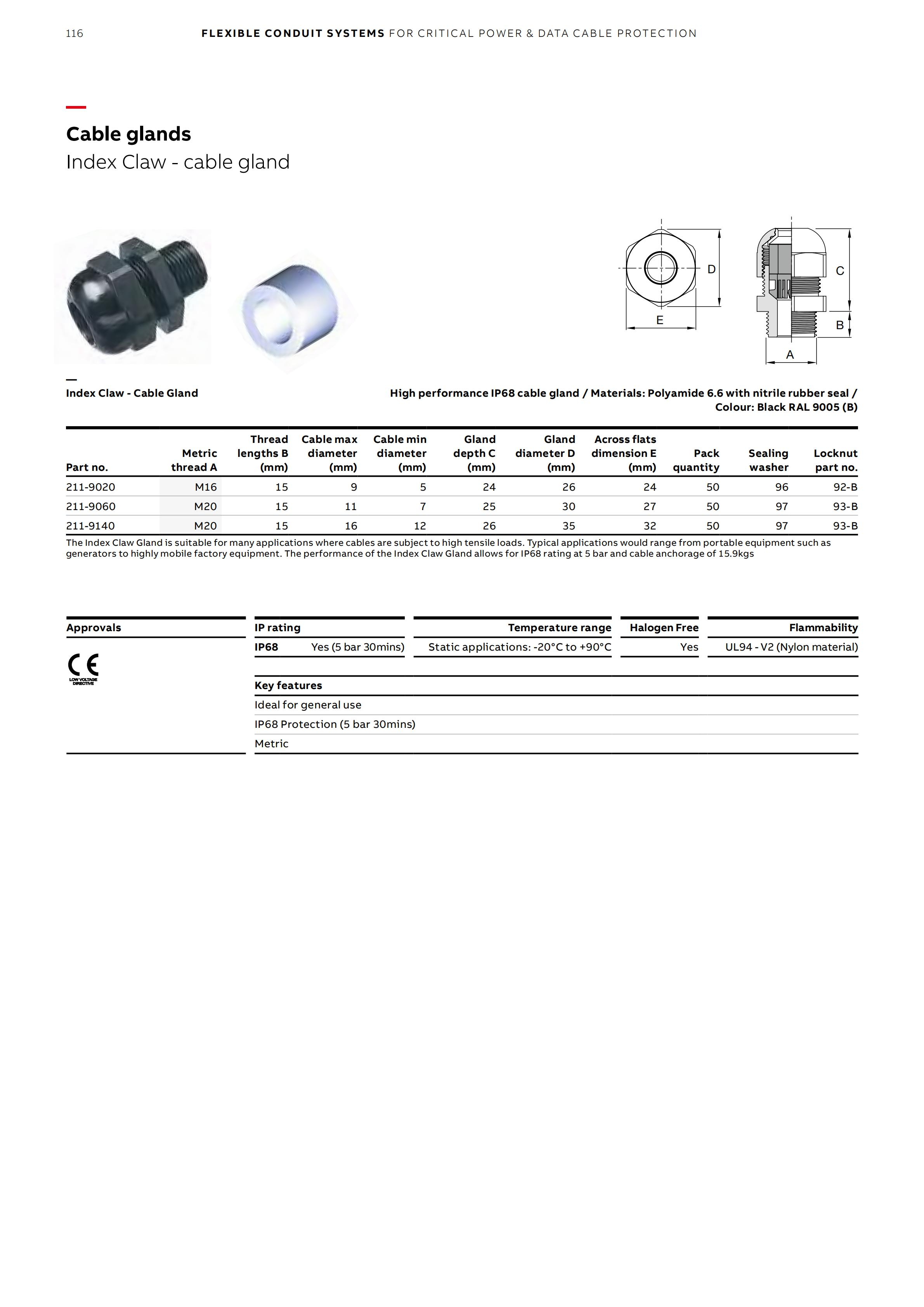 ADAPTAFLEX ABB CATALOGUE ENGLISH (Aug 18)_116.jpg
